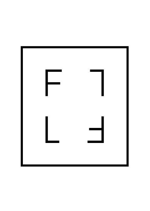 FRANZ FLEURY